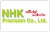 NHK PRECISION (THAILAND) CO.,LTD.