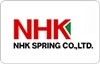 NHK SPRING (THAILAND) CO.,LTD. (BANPHO)