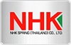 NHK SPRING(THAILAND)CO.,LTD. (WELLGROW)