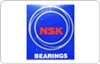NSK BEARINGS CO.,LTD.