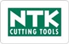 NTK CORPORATION CO.,LTD.