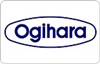 OGIHARA (THAILAND) CO.,LTD.