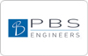 P.B.S ENGINEERING CO.,LTD.