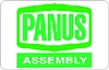PANUS ASSEMBLY CO.,LTD.