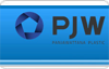 PANJAWATTANA PLASTIC PUBLIC CO.,LTD.