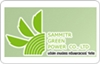 SAMMITR GREEN POWER CO.,LTD.