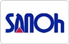 SANOH CO.,LTD.