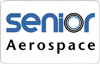 SENIOR AEROSPACE CO.,LTD.