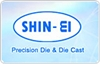 SHIN EI HITECH CO.,LTD.