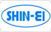 SHIN-EI HIGH TECH CO.,LTD.