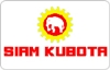 SIAM KUBOTA TRACTOR CO.,LTD.
