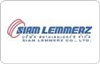 SIAM LEMMERZ CO.,LTD.