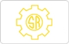 SIAM RIKEN INDUSTRIAL CO.,LTD.