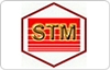 SIAM TOYOTA MANUFACTORING CO.,LTD.