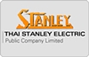 SIRIVIT-STANLEY CO.,LTD.