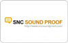 SRN SOUND PROOF CO.,LTD.