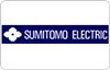 SUMITOMO ELECTRIC WIRING SYSTEM CO.,LTD.