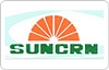 SUNCHIRIN INDUSTRIES (THAILAND) CO.,LTD.