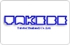 TAKABE (THAILAND) CO.,LTD.