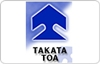 TAKATA TOA (THAILAND) CO.,LTD.