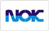 THAI NOK CO.,LTD.
