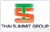 THAI SUMMIT EASTERN SEABOARD AUTO PART INDUSTRY CO.,LTD.