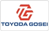 TOYODA GOSEI RUBBERCO.,LTD.