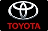 TOYOTA MOTOR CO.,LTD (THAILAND) (GATEWAY)