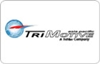 TRIMOTIVE ASIA PACIFIC LIMITED CO.,LTD.