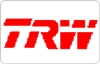 TRW FUJI SERINA CO.,LTD.