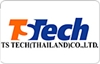 TS TECH (THAILAND) CO.,LTD.