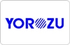 YOROZU (THAILAND) CO.,LTD.
