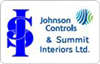 JOHNSON CONTROLS & SUMMIT CO.,LTD.