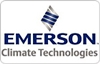 EMERSON ELECTRIC THAILAND CO.,LTD