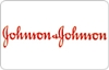 JOHNSON&JOHNSON (THAILAND) CO.,LTD..