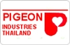PIGEON CO.,LTD.