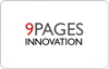 9PAGES INNOVATION CO.,LTD.