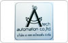 A-TECH-AUTOMATION-CO.,LTD.