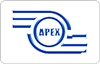 APEX CIRCUIT CO.,LTD.