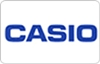 CASIO (THAILAND) CO.,LTD.