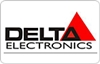 DELTA ELECTRONICS THAILAND PUBLIC CO.,LTD.