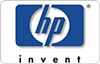 HEWLETT-PACKARD (THAILAND) CO.,LTD.