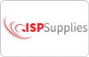 I.S.P-SUPPLY-CO.,LTD
