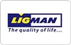 LIGMAN LIGHTING CO.,LTD.
