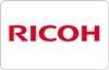 RICOH (THAILAND) CO.,LTD.
