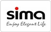SIMA TECHNOLOGY CO.,LTD.