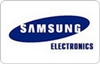 THAI SAMSUNG CO.,LTD.
