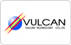 VULCAN TECHNOLOGY CO.,LTD.