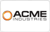 ACME INDUSTRYCO.,LTD.