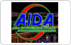 AIDA ENGINEERING CO.,LTD.